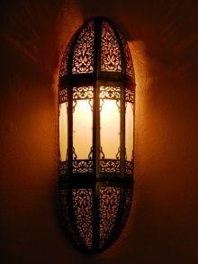 Lampadari e Lampadario sospensione Marocco, Decorazione Marocchina