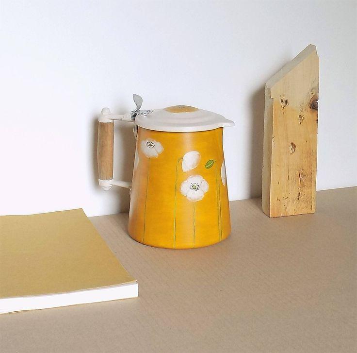 les 25 meilleures id es de la cat gorie fond jaune sur pinterest fond d 39 cran iphone jaune. Black Bedroom Furniture Sets. Home Design Ideas
