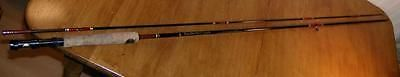 Eagle Claw Denco Fly Rod
