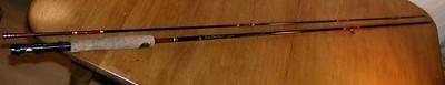Eagle Claw Denco Fly Rod