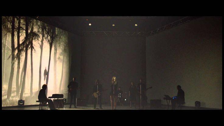eurovision 2015 latvia live