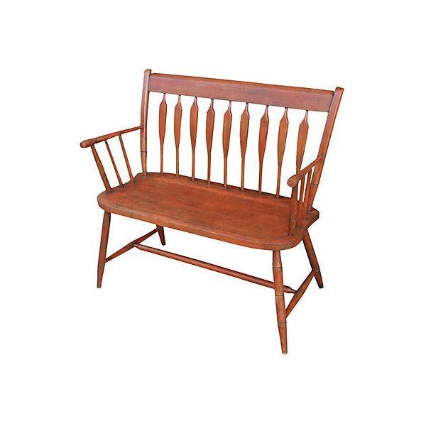 second hand design möbel inserat bild und ffbdabdacabba second hand sofas second hand furniture