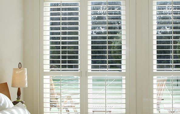 Supplier of blinds, awnings and curtains in Mt Waverley