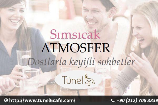 Galata tower restaurant istanbul