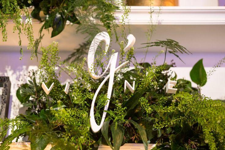 76 best I like images on Pinterest | Elsa, Jelsa and Charts Garden Design Magazine Gvine Spheres on