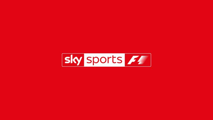 Sky Sports brand identity by Nomad Studio #graphic #design #identity #branding