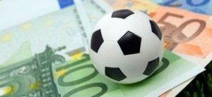 Απατηλές ιστοσελίδες και απατηλά ηλεκτρονικά μηνύματα , αποστέλλονται σε χρήστες του διαδικτύου και υπόσχονται μεγάλα κέρδη από δήθεν στημένους αγώνες ποδοσφαίρου http://www.safer-internet.gr/apatiles-selides-me-stimenous-agwnes/