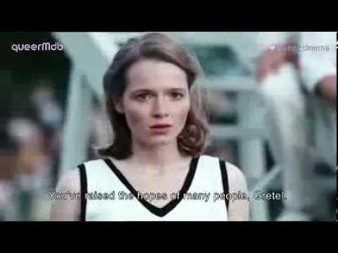 Berlin '36 (D 2009) -- Trailer deutsch | english subs | german