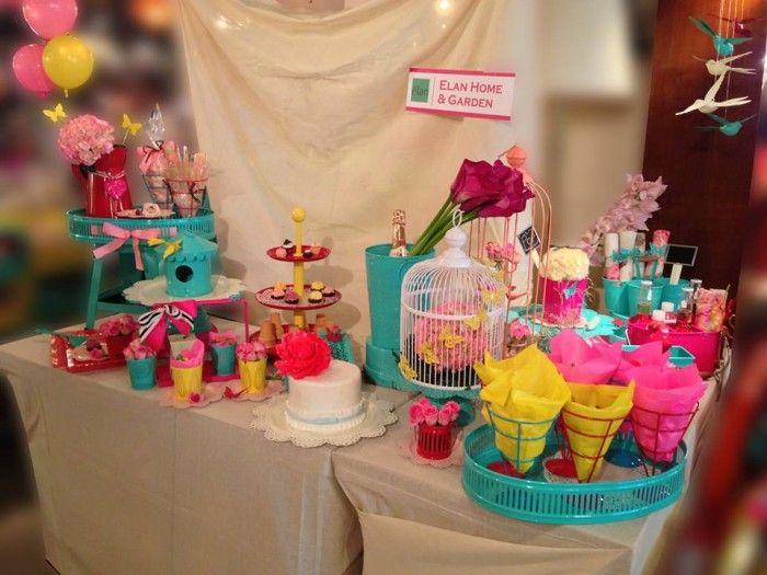 ... wedding on Pinterest Diamonds, Wedding events and Bridal parties