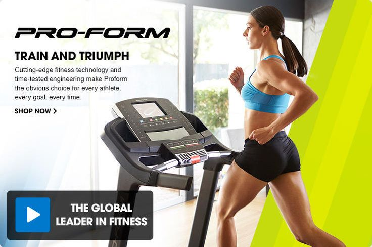 Take A Advantage Of Amazing Savings Using Attractive ProForm Fitness Coupons & Voucher Codes. So Get ProForm Fitness Discount Codes Of 2017 at DealsBar.co.uk.