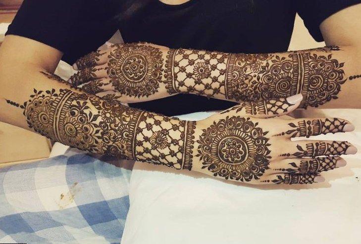 #hennatattoo #tattoo tribal mayan tattoos, unique lion tattoo designs, sparrow neck tattoo, tattoo flower designs and meanings, tribal floral designs,…