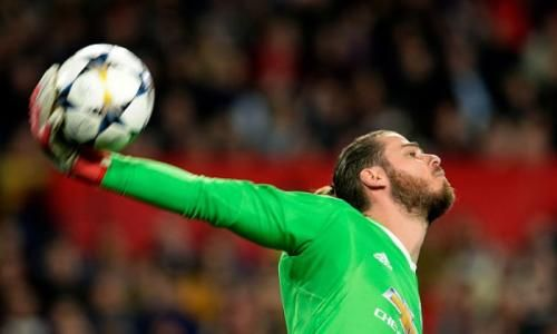 Manchester United FC team news: Predicted Red Devils XI for Premier League clash v Liverpool: * Manchester United FC team news: Predicted…