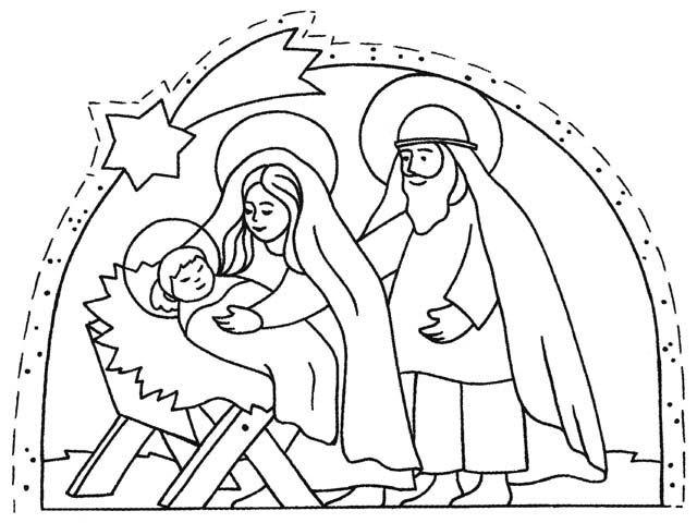 Betlehem 1 - kolyokoldal.lapunk.hu