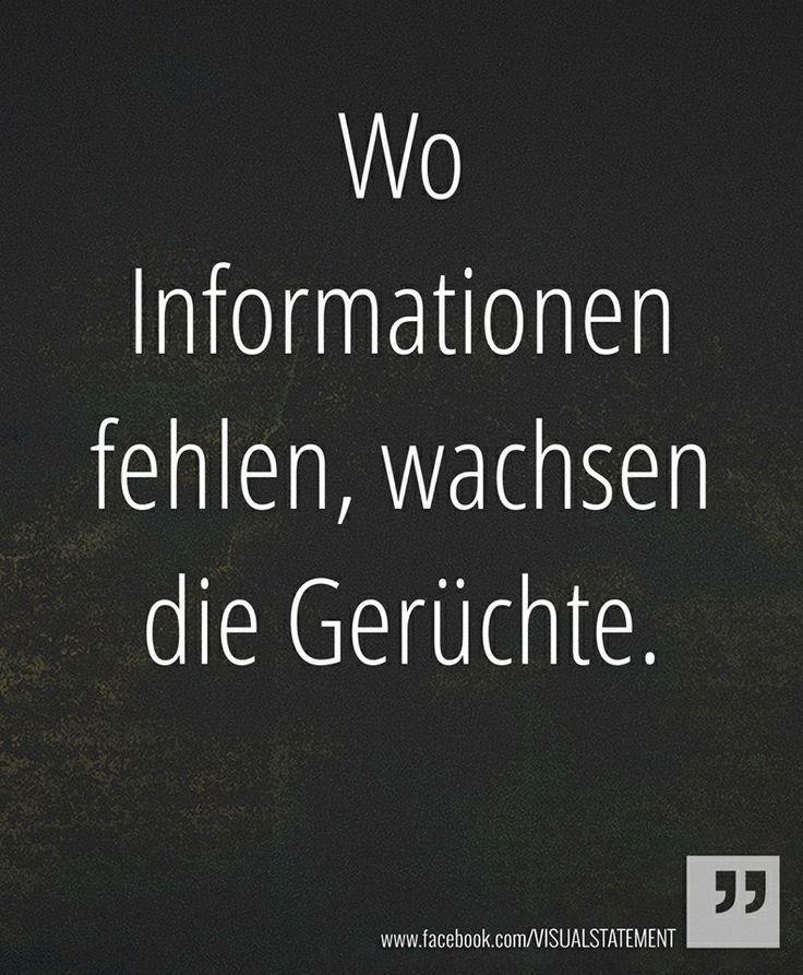 dreamies.de (4revjxk49el.jpg)