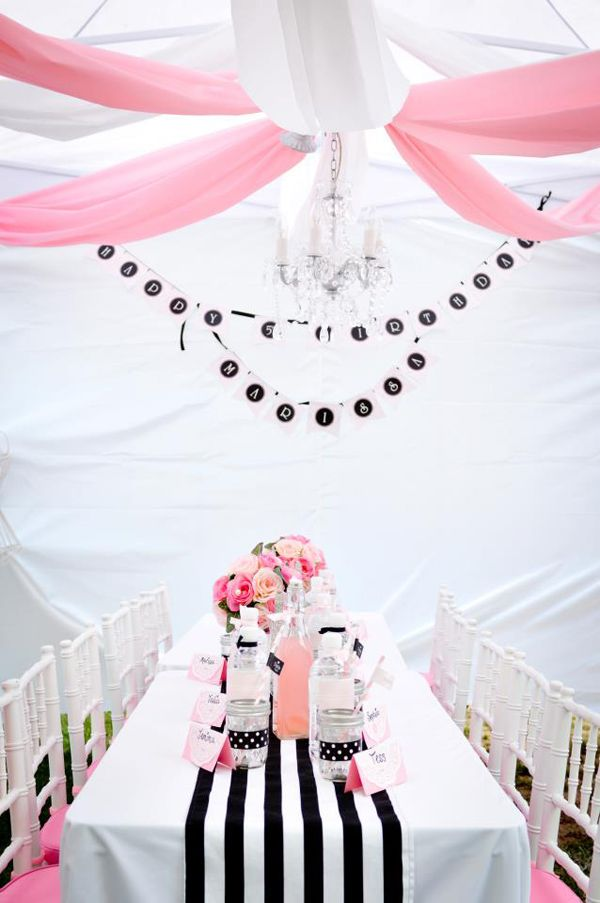 394 best quinceañeros images on Pinterest | Birthday party ideas ...