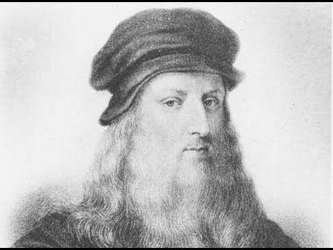 The Life of Leonardo Da Vinci, Part III - Full Film