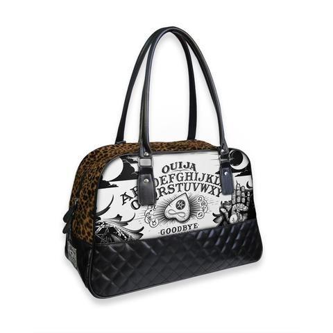 Ouija Handbag