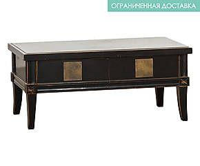 Столик - 98x42x55 см