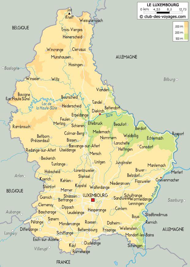 AГџe Karte