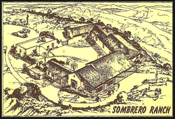 *Sombrero Ranch* zu verkaufen! in 85358 Wickenburg (USA) Sombrero Ranch (Haus) auf 80.000 m² Land (Baugrundstück) GÜNSTIG zu verkaufen! http://www.as-makler.de/html/wickenburg__arizona-usa__haus-.html