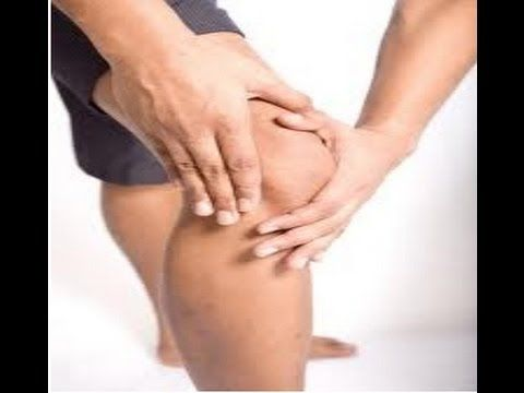 KNEE PAIN DOCTOR EXERCISE CURE PHYSICAL THERAPY ARTHRITIS TREATMENT FAIR...