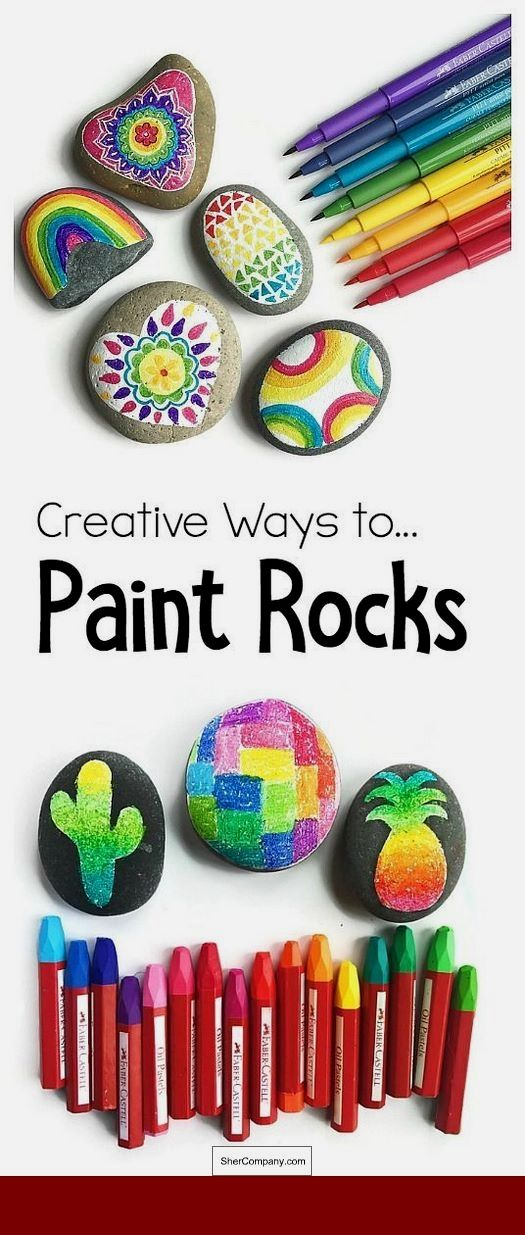 Diy Craft Projects Ideas And Diy Craft Projects To Sell Pinterest