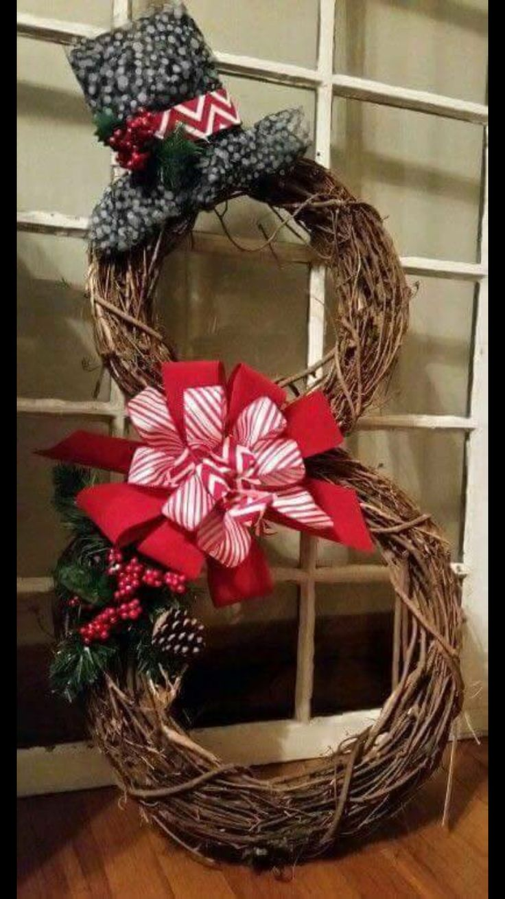 1000 Images About Wreaths For Every Season And Holiday