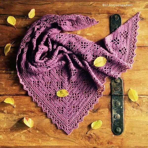1294 besten Crochet Bilder auf Pinterest | Kapuze, Häkelideen und ...