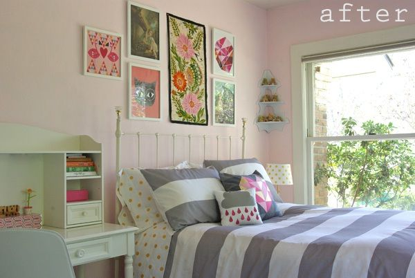 17 Best Images About Girl S Room Organization On Pinterest Big Girl Bedrooms Toys