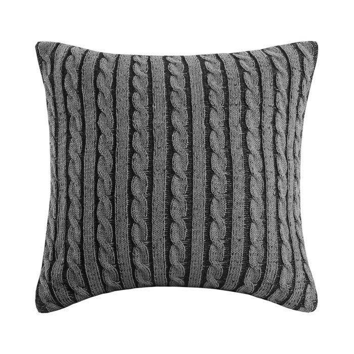 find this pin and more on decorative pillows