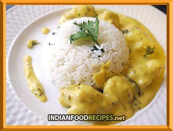 39 best regional indian cuisine images on pinterest cooking food kadi pakora recipe indian food recipes httpindianfoodrecipes forumfinder Image collections