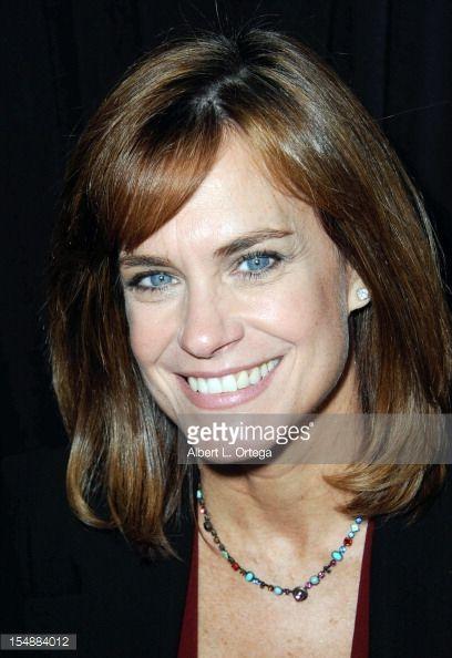 cathy stewart actress