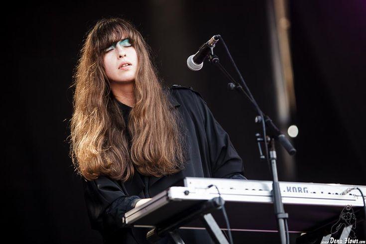 Soledad Vélez, Bilbao BBK Live 2016, Kobetamendi, Bilbao, 9/VII/2016. Foto por Dena Flows http://denaflows.com/galerias-de-fotos-de-conciertos/s/soledad-velez/