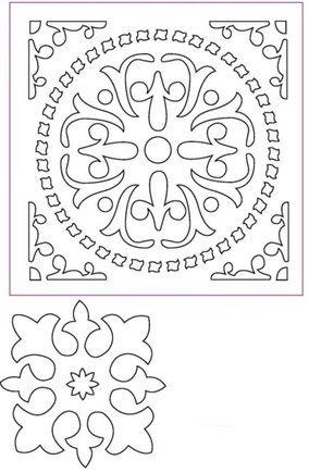 molde de estêncil para decorara azulejos.jpg