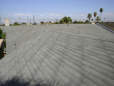 Roof Repair Replacement Service, Roofing Materials & Contractors #roof #repair, #roof #replacement, #roof #installation, #roof #types, #roofing #contractors, #roofers, #roofing #services, #roof #repairs, #metal #roofing #materials, #traditional #tile #roofing, #asphalt #shingle #roofing, #flat #roofing, #roof #inspections, #roof #skylights, #wood #sake #foam #roofing, #roof #styles, #roofing #types, #roofing #services, #roof #singles, #green #roofing #materials, #rubber #roofing #materials…
