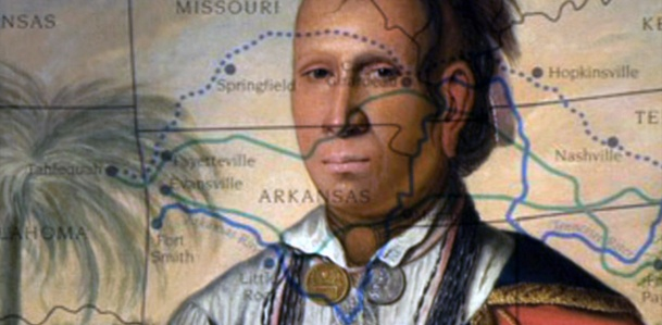 Cherokee - western - This link points to their Culture page which includes games, recipes, stories, and other cultural information.