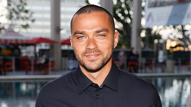 Jesse Williams Slams Cheating Rumors In '4:44' Visual: I Didn't 'Throw My Family Away' For A 'Cute' Girl https://tmbw.news/jesse-williams-slams-cheating-rumors-in-444-visual-i-didnt-throw-my-family-away-for-a-cute-girl  Jesse Williams appears in JAY-Z's 'Footnotes for 4:44' video, finally addressing the rumors that he cheated on his (now estranged) wife Aryn Drake-Lee. Watch!Jesse Williams, 35, and Aryn Drake-Lee are in the midst of a nasty divorce after five years of marriage, but…