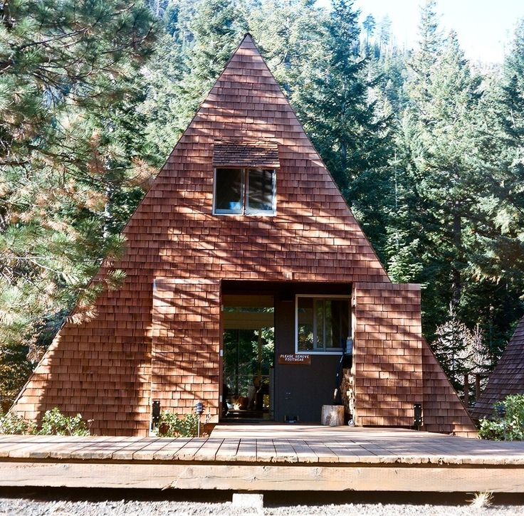 24 best a frame additions images on pinterest | a frame cabin