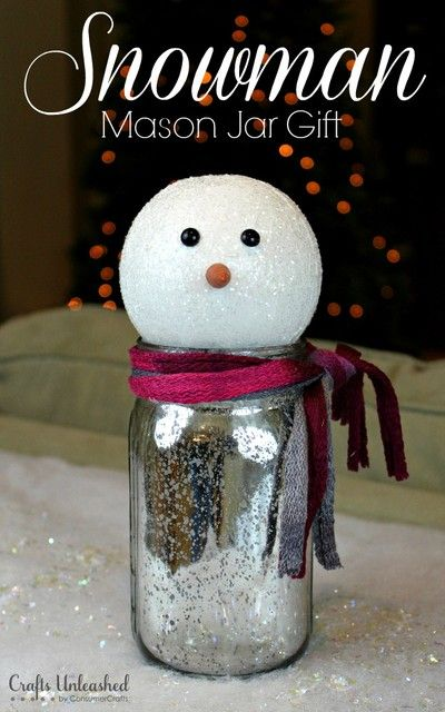 Snowman-mason-jar-gift-Crafts-Unleashed.jpg