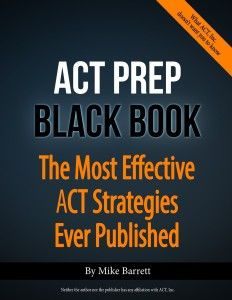 ACT Prep Black Book.jpg