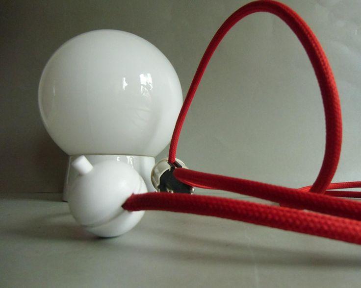 Best 25 Glaskugel Lampe Ideas On Pinterest
