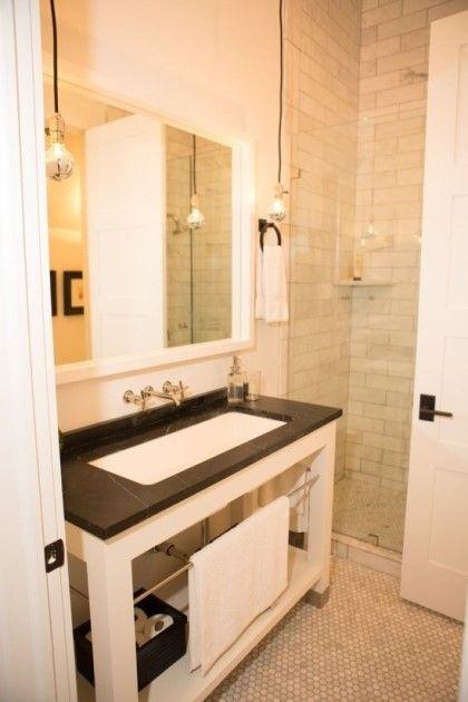 안녕하세요 스위트 홈 디자인 입니다. 오늘은 다양한 욕실 인테리어좀 보여드리려구요 욕실인테리어는요 욕...