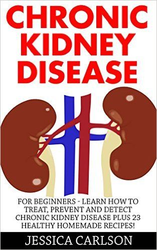 chronic kidney disease in the african Due to high rates of diabetes, high blood pressure and heart disease, blacks and  african americans have an increased risk of developing kidney failure blacks.