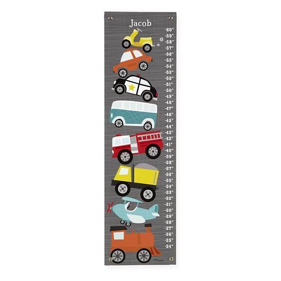 Best 25 Transportation Nursery Ideas On Pinterest Boys Transportation Bedroom Transportation