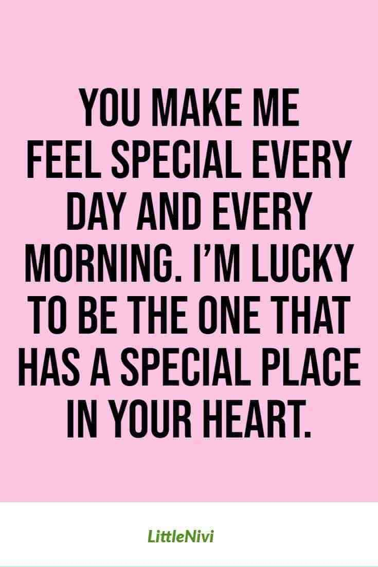 58 Good Night Quotes For Her Images And Messages Good Night Quotes Night Quotes Love Quotes