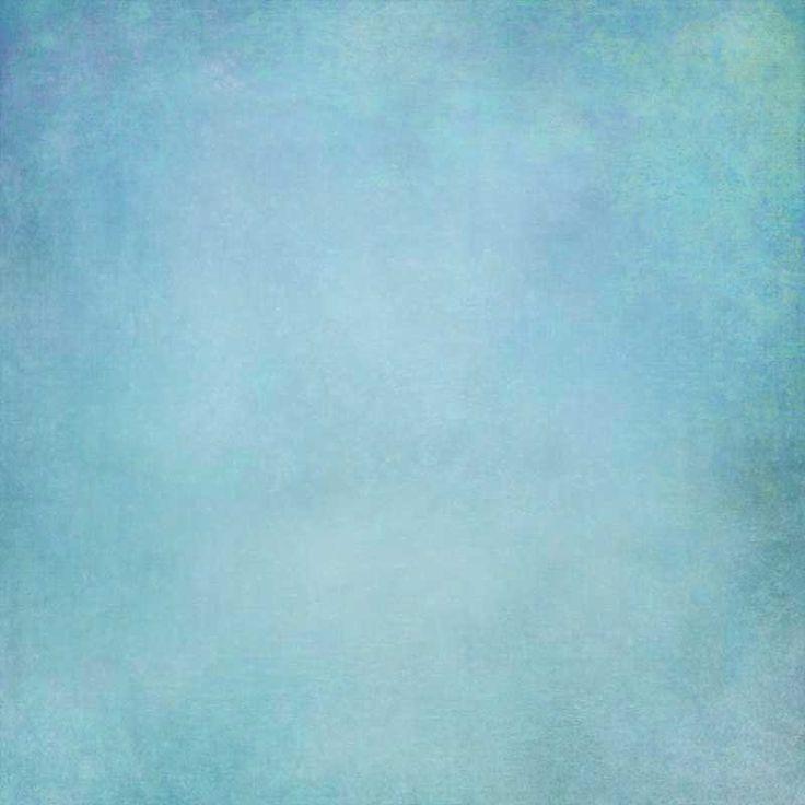OPAQUE GLASS - Digital Background, Photoshop Texture, Overlay, Scrapbook Paper, Portrait ...