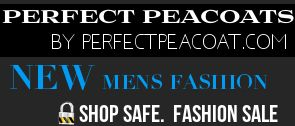 perfectpeacoat.com, pea coats for men, navy blue pea coats for men, wool pea coats for men, luxury mens pea coats, double breasted pea coats