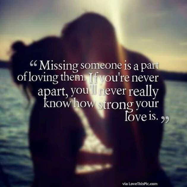 Sad I Miss You Quotes For Friends: 25+ Best Ideas About Missing Someone You Love On Pinterest