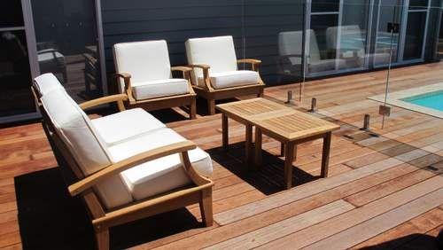 Outdoor-teak-timber-furniture-Satara-Australia