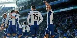 Prediksi Rayo Vallecano vs Espanyol 21 Desember 2014